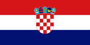 Visa Croatie : Demande de visa pour la Croatie